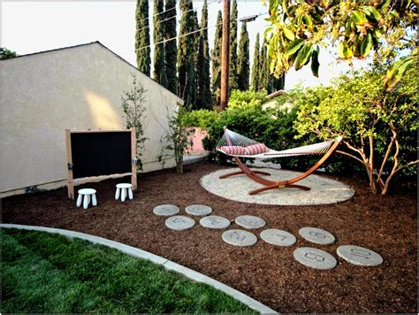 unique backyard ideas unique backyard ideas backyard design backyard ideas