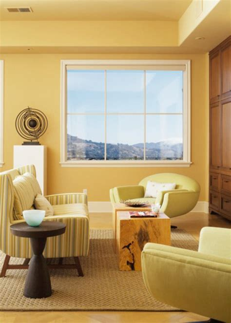 paint colors for living room yellow 28 yellow living room decorating ideas decoration