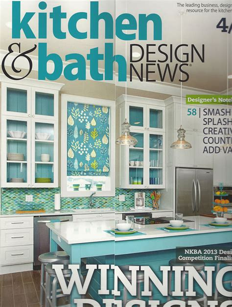 bathroom design magazines bathroom design magazines kitchen bathroom designer