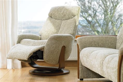 reclining swivel chairs for living room reclining swivel chairs for living room comfort design