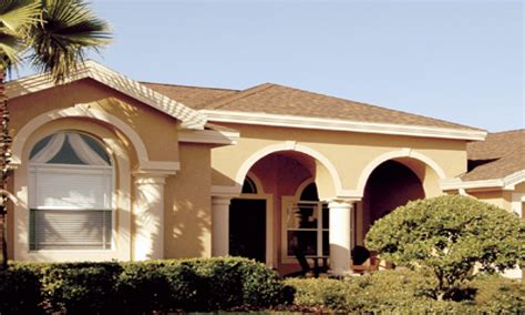 exterior house paint colors in florida painting exterior house exterior house colors florida