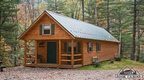 Cabin Search by Inexpensive Small Cabin Plans Images