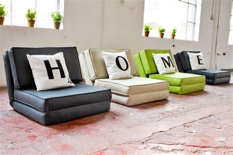 harvey norman bedroom furniture catalogue harvey norman home decor luxury harvey norman bedroom