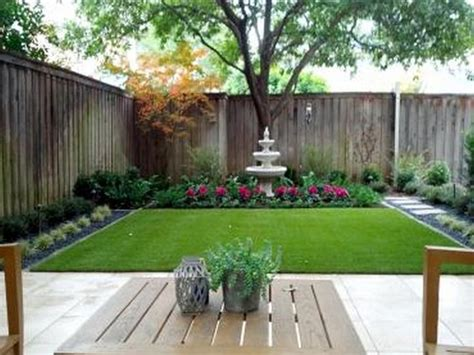 backyard landscaping ideas for best 25 backyard designs ideas on backyard