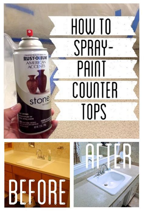 spray painter hourly wage 29 smart spray paint ideas that will save you money switfly