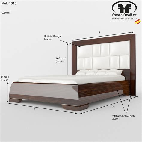 and walnut bedroom furniture walnut modern bedrooms bedroom furniture