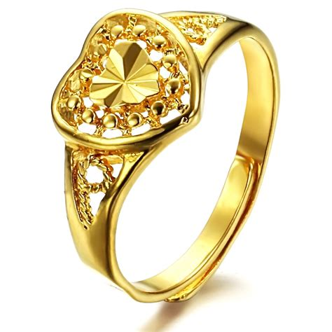 Gold Jewelry Information And Buying Tips Gemstones