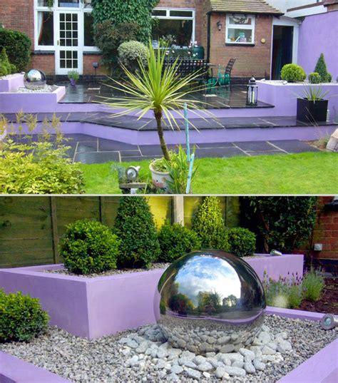 garden ornament ideas big garden ideas ornament corner