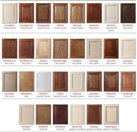 colors for kitchen cabinets cabinet colors choices 3 day kitchen bath custom