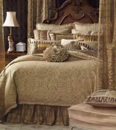 discount bedroom comforter sets bedroom luxury comforter sets ruffled bedspread