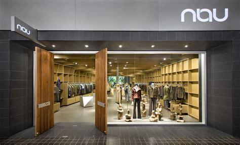 storefront designer storefront for the spa modern