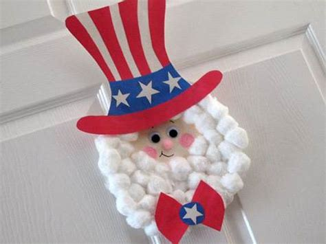 4th of july crafts and easy 4th of july craft ideas family