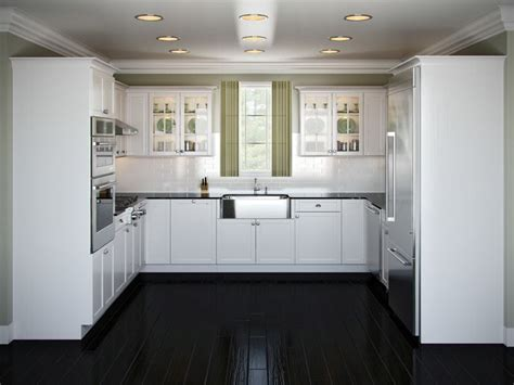 kitchen u shaped design ideas scenery u shaped kitchen designs ideas my kitchen