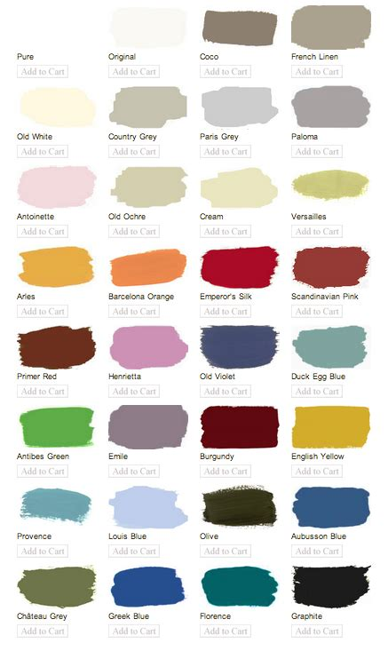chalk paint colors at sherwin williams color matches for sloan paint just b cause