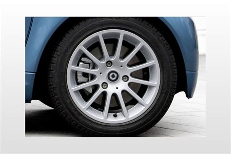 Post Collision Safety System by 2012 Smart Fortwo Vin Wmeej3ba8ck577198 Autodetective