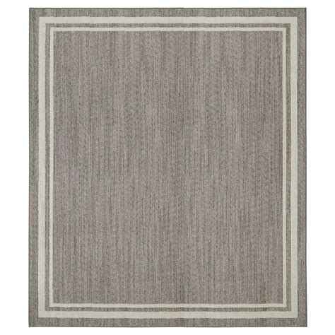 8ft rugs 8ft by 8ft area rug ehsani rugs