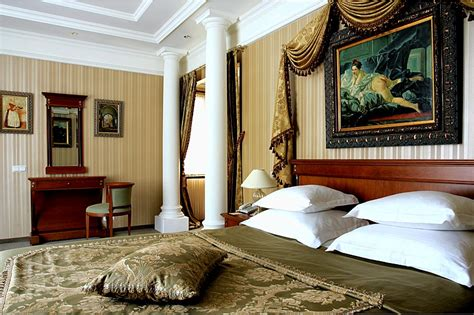 Garden Boutique Hotel Anji Presidential Suite At The Golden Garden Boutique Hotel In