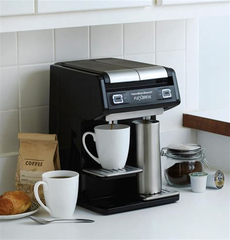 Mr Coffee Keurig Brewer – Mr. Coffee Keurig K cup Brewer: $49 after Gift Card   FREE shipping   Centsable Momma