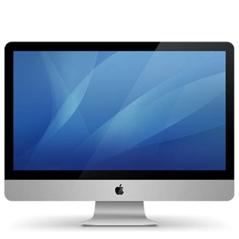 for mac mac os x icon pack t 233 l 233 charger