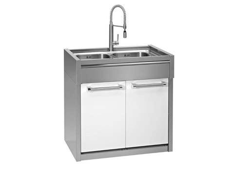 freestanding kitchen sinks modern free standing kitchen sinks my kitchen interior