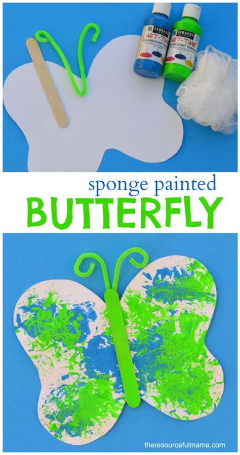 free arts and crafts for 25 best ideas about toddler summer crafts on