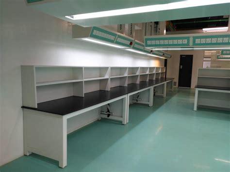 muebles de laboratorio muebles de laboratorio banco de trabajo electr 243 nico
