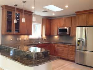 modular home interior modular home interior design modular home designs