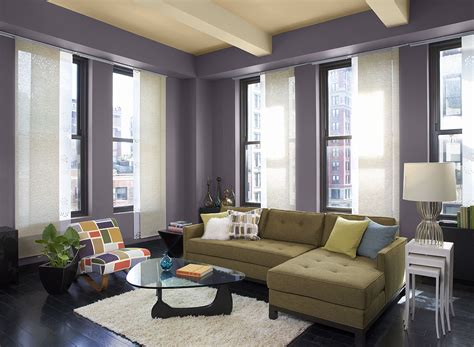 the best paint color for living room living room new inspiations for living room color ideas