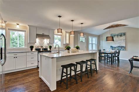 kitchen islands cabinets kitchen islands design