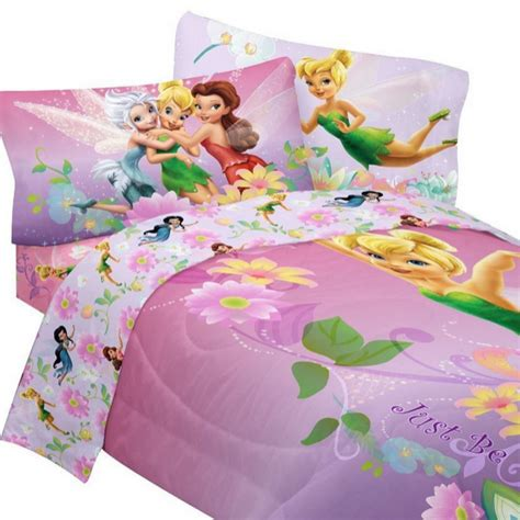 tinkerbell comforter set tinkerbell bedding bedding sets