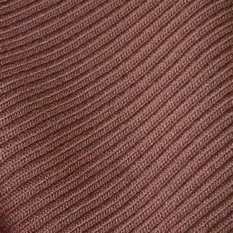ribbed knit fabric the gallery for gt ribbed knit fabric