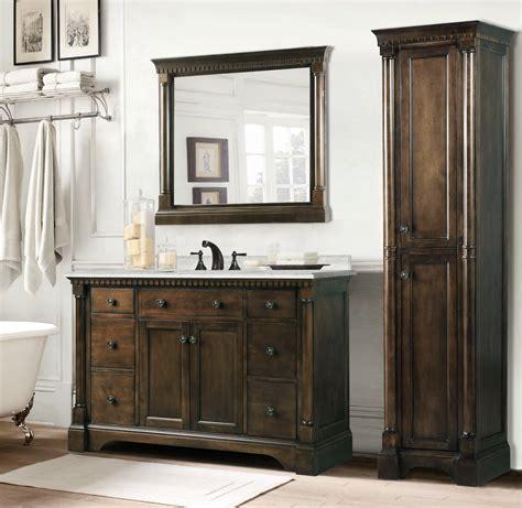cheap bathroom vanities sink bathroom cheap bathroom vanities with sink desigining