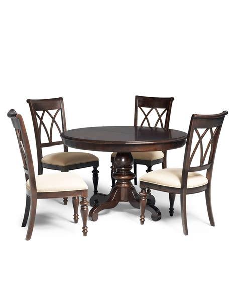 bradford dining room furniture bradford dining room furniture bradford dining room