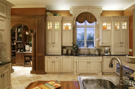 cost for new kitchen cabinets 2017 cost to install kitchen cabinets cabinet installation