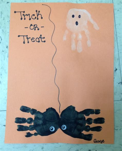 craft projects for 4 year olds 10 best images about crafts on two