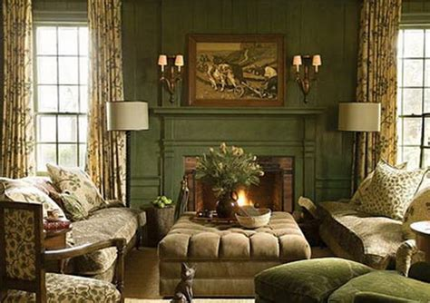 classic decorating ideas decoration decorating ideas for family room interior