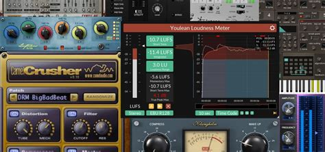 best free plugins for 13 of the best free vst plugins for windows masteringbox