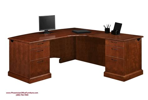 office desk l office desks l shaped type yvotube