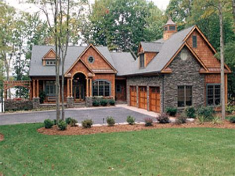 one story cottage style house plans lakeside cottage house plan cottage house plans one story