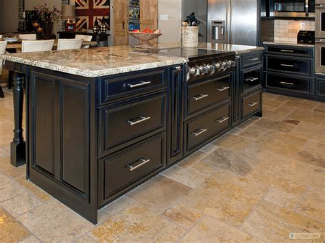 100 discount kitchen cabinets st louis 100 used