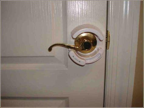 sliding closet door locks child proof child proof closet doors sliding closet door lock baby