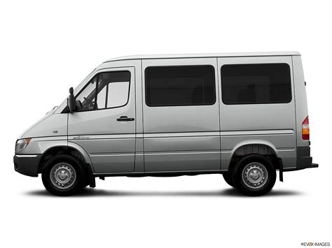 2006 Dodge Sprinter by Service Manual Free Car Repair Manuals 2006 Dodge