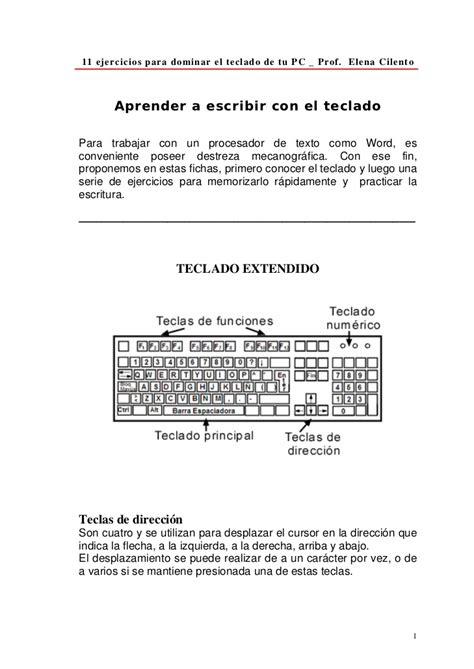 preguntas de fortnite en español libro ejercicios para escribir con excelencia descargar