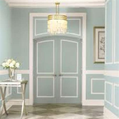 behr paint color restful the world s catalog of ideas