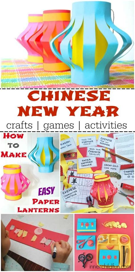year craft for 1000 ideas about crafts on