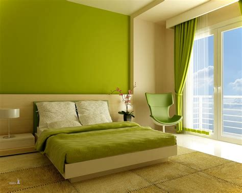 home interior design wall colors interior furniture cool green and beige color wall asian paints wood glass modern design