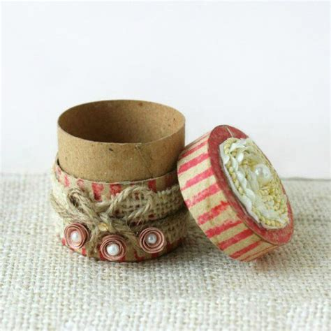 crafts made out of toilet paper rolls best 25 toilet paper rolls ideas on paper