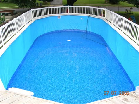 beaded pool liners for above ground pools above ground beaded pool liners 2017 2018 best cars