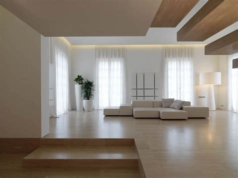 minimalist home design pictures friday interior design minimalism in apartments