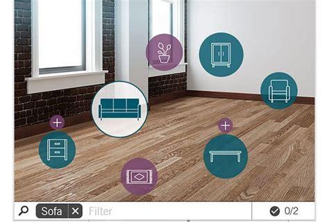 hack para home design story jogo home design story design home cheats tips